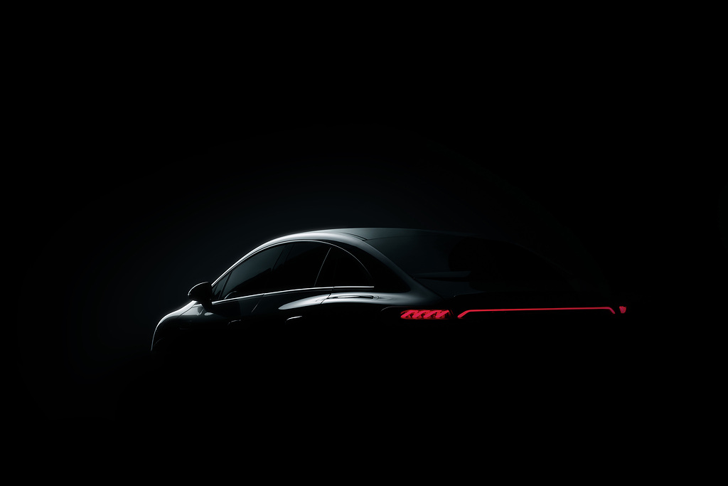 © 2020 Daimler AG