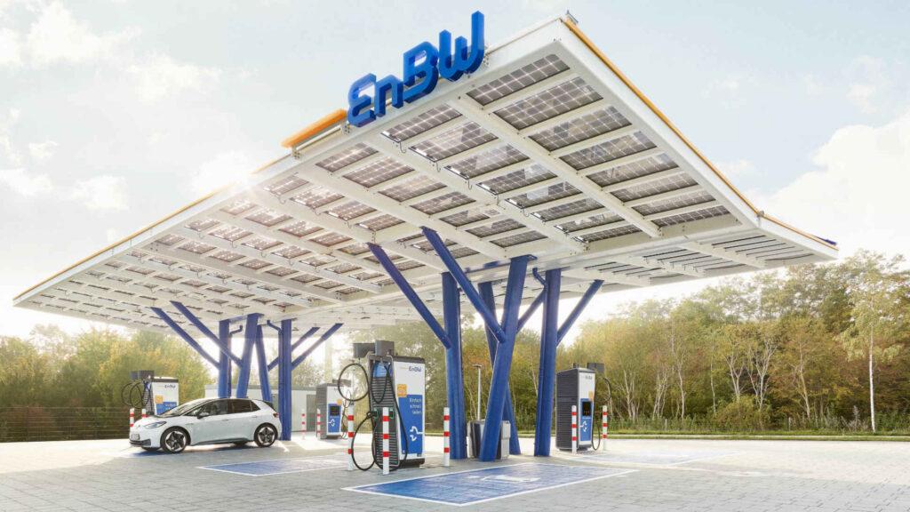 © EnBW Energie Baden-Württemberg AG 2021